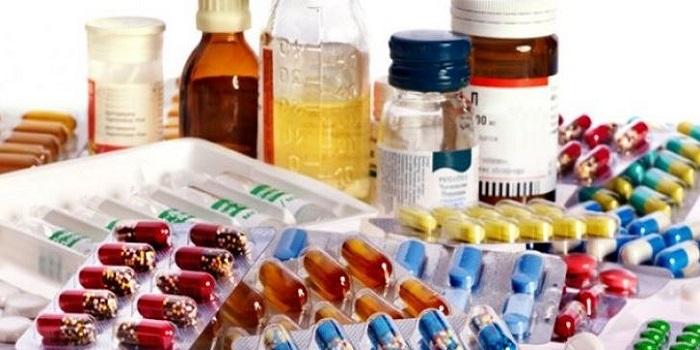 Некачественные лекарства из Индии отправляли на украинский рынок, — расследование Подробнее читайте на Юж-Ньюз: http://xn----ktbex9eie.com.ua/archives/54178