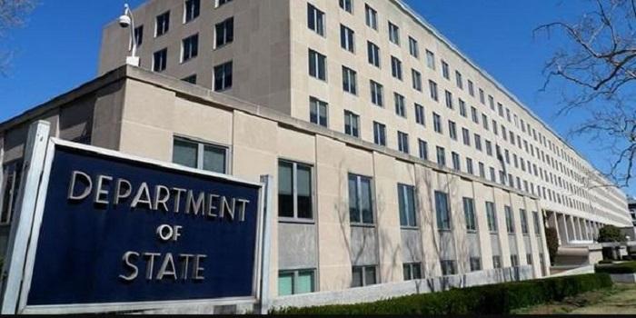 У подающих на визу США начали запрашивать ссылки на соцсети Подробнее читайте на Юж-Ньюз: http://xn----ktbex9eie.com.ua/archives/53030