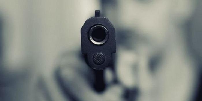 На Киевщине 5-летний ребенок получил пулевое ранение в голову Подробнее читайте на Юж-Ньюз: http://xn----ktbex9eie.com.ua/archives/53170