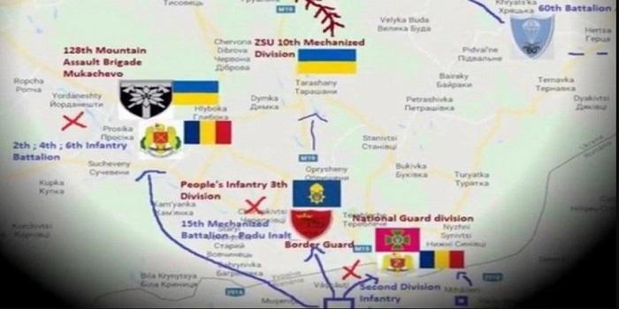 Матиос созывает совещание силовиков из-за видео с аннексией Буковины Подробнее читайте на Юж-Ньюз: http://xn----ktbex9eie.com.ua/archives/53181
