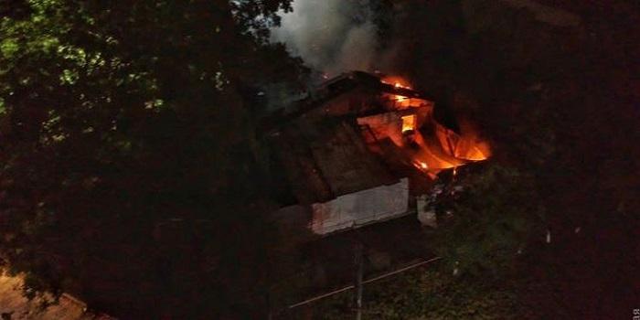 При пожаре в Одесской психбольнице погибло 6 человек Подробнее читайте на Юж-Ньюз: http://xn----ktbex9eie.com.ua/archives/54472