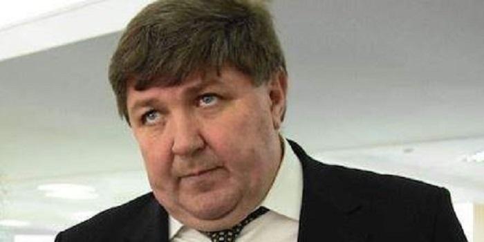 В интернете собирают деньги на наказание Ливика и других нардепов Подробнее читайте на Юж-Ньюз: http://xn----ktbex9eie.com.ua/archives/54904