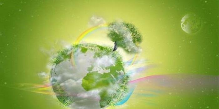 Екологічна обстановка в зоні розташування ЮУАЕС Подробнее читайте на Юж-Ньюз: http://xn----ktbex9eie.com.ua/archives/53839