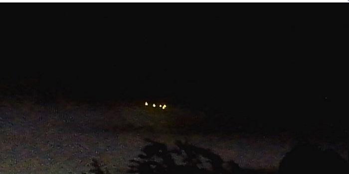 Астроном-любитель подтвердил наблюдение НЛО в небе над Николаевом Подробнее читайте на Юж-Ньюз: http://xn----ktbex9eie.com.ua/archives/53063