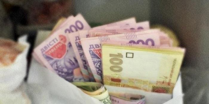 В Украине планируют повысить минимальные пенсии Подробнее читайте на Юж-Ньюз: http://xn----ktbex9eie.com.ua/archives/53192
