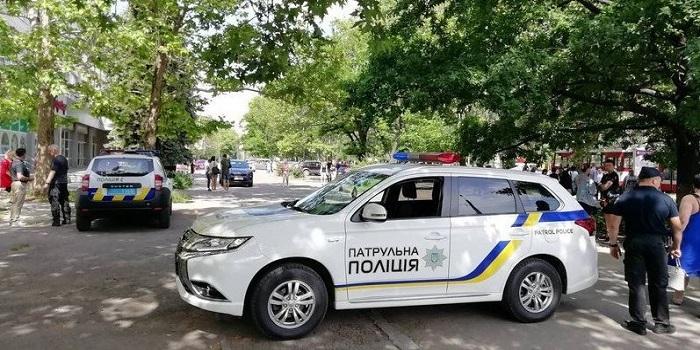 В Николаеве заминировали все больницы города Подробнее читайте на Юж-Ньюз: http://xn----ktbex9eie.com.ua/archives/55478