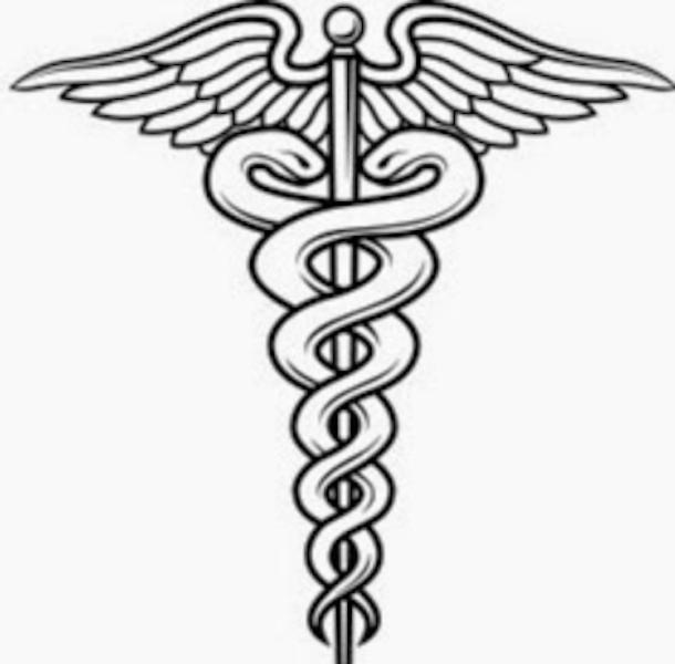 Сегодня — День медицинского работника Подробнее читайте на Юж-Ньюз: http://xn----ktbex9eie.com.ua/archives/55106