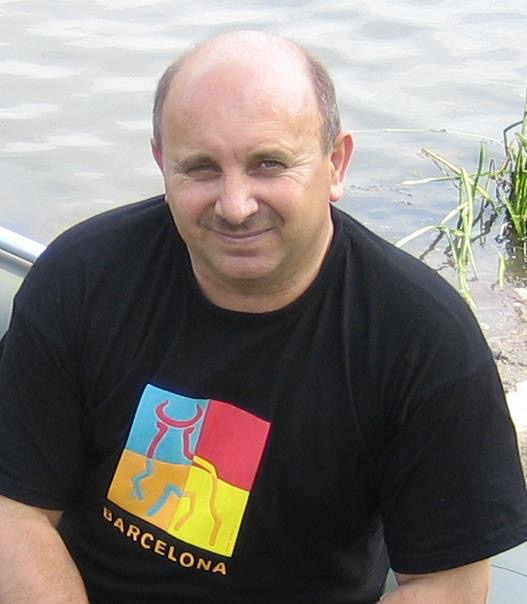 «Я его слепила из того, что было…» — чёрный PR против Григоряна от «Горностай и Ко»  Подробнее читайте на Юж-Ньюз: http://xn----ktbex9eie.com.ua/archives/55005