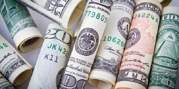 Курс доллара в Украине резко пошел вниз Подробнее читайте на Юж-Ньюз: http://xn----ktbex9eie.com.ua/archives/57940