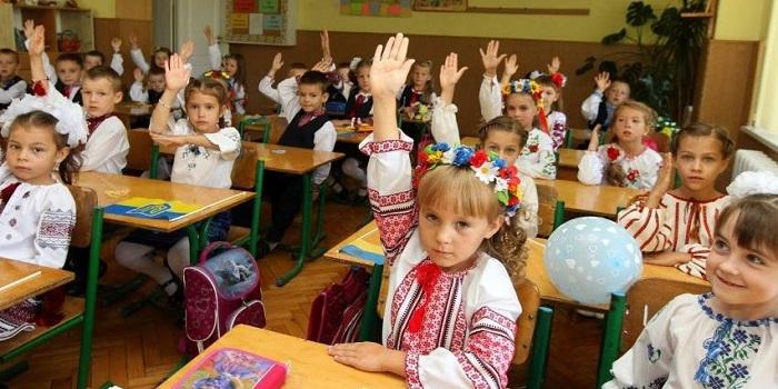 Что изменится с 1 сентября в украинских школах – 10 новаций Подробнее читайте на Юж-Ньюз: http://xn----ktbex9eie.com.ua/archives/58270
