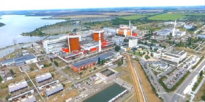 Южно-Український енергокомплекс виконав план червня на 106,6% Подробнее читайте на Юж-Ньюз: http://xn----ktbex9eie.com.ua/archives/56637