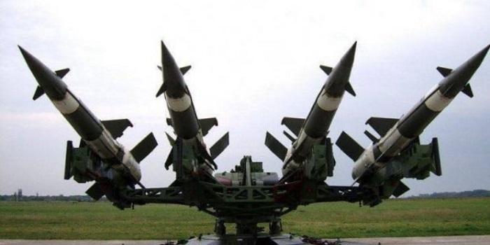 Сегодня — День войск противовоздушной обороны Украины Подробнее читайте на Юж-Ньюз: http://xn----ktbex9eie.com.ua/archives/56914