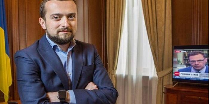 Офис президента анонсировал международный русскоязычный канал Подробнее читайте на Юж-Ньюз: http://xn----ktbex9eie.com.ua/archives/58222