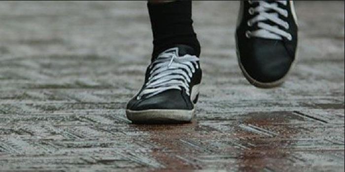 В Николаеве разыскивают пропавшего без вести подростка Подробнее читайте на Юж-Ньюз: http://xn----ktbex9eie.com.ua/archives/57584