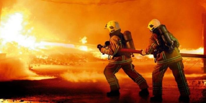 На Ташлицькій ГАЕС пройдуть тактико-спеціальні навчання пожежників Подробнее читайте на Юж-Ньюз: http://xn----ktbex9eie.com.ua/archives/58014