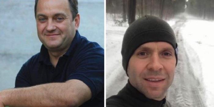 Виталий Луков: Невеселый будет вынужден отрабатывать деньги, потраченные на избирательную кампанию Подробнее читайте на Юж-Ньюз: http://xn----ktbex9eie.com.ua/archives/56980