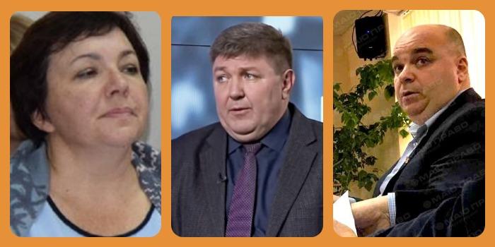 Южноукраинск — Одесса — Побег из суда. Подробнее читайте на Юж-Ньюз: http://xn----ktbex9eie.com.ua/archives/57645