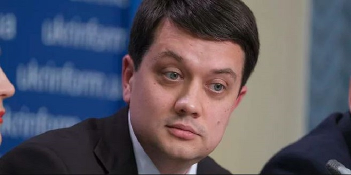 Выборы в местные органы власти будут в 2020 году Подробнее читайте на Юж-Ньюз: http://xn----ktbex9eie.com.ua/archives/57906