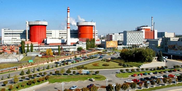 Специалисты ЮУАЭС обсудили с NUKEM Technologies перспективы строительства Комплекса по переработке твердых РАО Подробнее читайте на Юж-Ньюз: http://xn----ktbex9eie.com.ua/archives/57236
