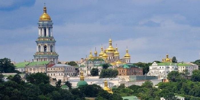 Южноукраїнськ — ДО ДНЯ ХРЕЩЕННЯ КИЇВСЬКОЇ РУСІ-УКРАЇНИ — АФІША Подробнее читайте на Юж-Ньюз: http://xn----ktbex9eie.com.ua/archives/57868