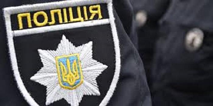 В Южноукраинске украли агитматериалы у двух политпартий Подробнее читайте на Юж-Ньюз: http://xn----ktbex9eie.com.ua/archives/57736