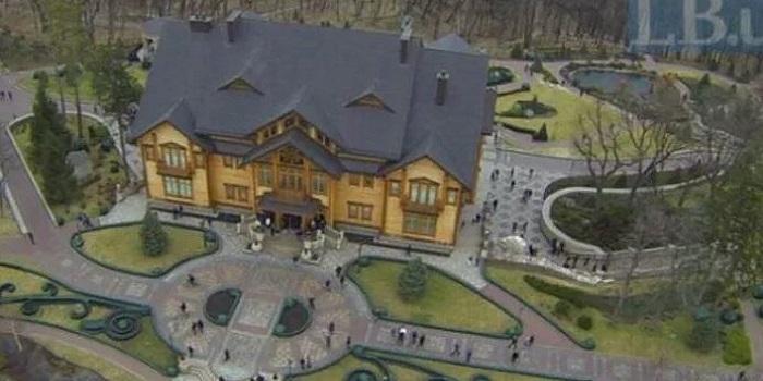 Генпрокуратура завершила расследование по делу Ющенко и «Межигорья». Готовится передача обвинительного акта в суд Подробнее читайте на Юж-Ньюз: http://xn----ktbex9eie.com.ua/archives/58449