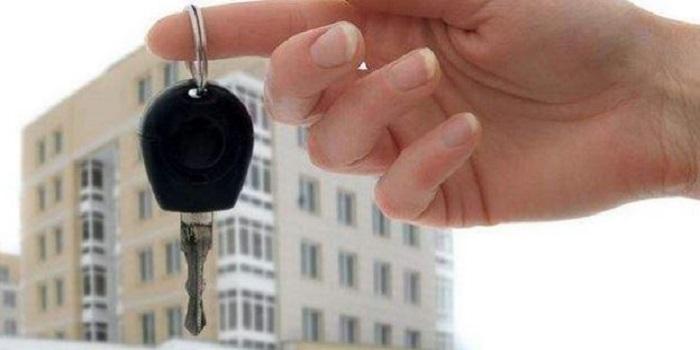 В Украине легализуют рынок аренды жилья: власти раскрыли подробности Подробнее читайте на Юж-Ньюз: http://xn----ktbex9eie.com.ua/archives/58650