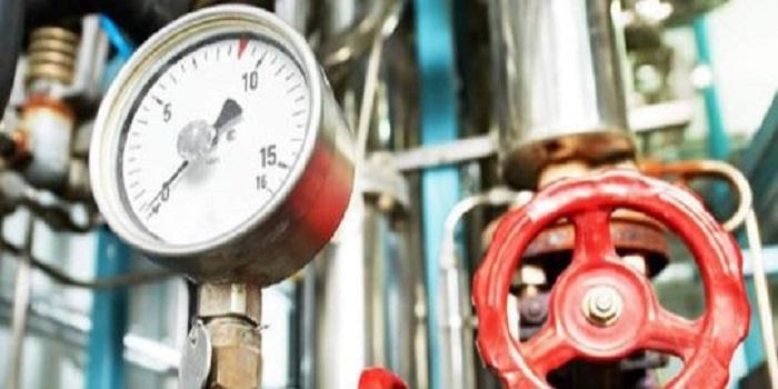 Южно -Украинский энергокомплекс готовится к работе в осенне-зимний период Подробнее читайте на Юж-Ньюз: http://xn----ktbex9eie.com.ua/archives/58727