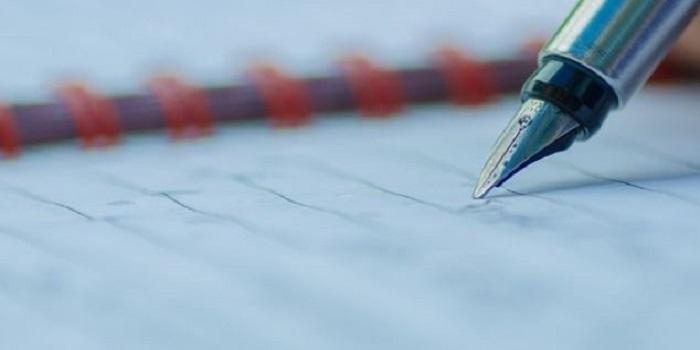 Южноукраїнськ — Про нагальну потребу соціального захисту від провокаційних тарифів на комунальні послуги Подробнее читайте на Юж-Ньюз: http://xn----ktbex9eie.com.ua/archives/59210