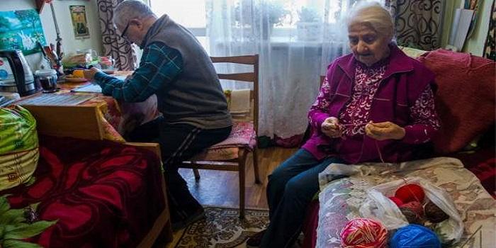 Правила получения субсидий меняются Подробнее читайте на Юж-Ньюз: http://xn----ktbex9eie.com.ua/archives/60664