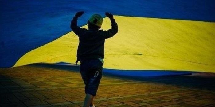 Население Украины сократилось до 42 миллионов Подробнее читайте на Юж-Ньюз: http://xn----ktbex9eie.com.ua/archives/59930