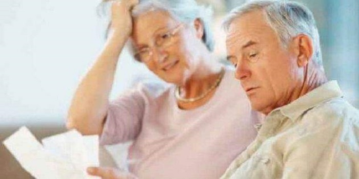 Пенсионные дела всех пенсионеров в Украине оцифруют Подробнее читайте на Юж-Ньюз: http://xn----ktbex9eie.com.ua/archives/59977