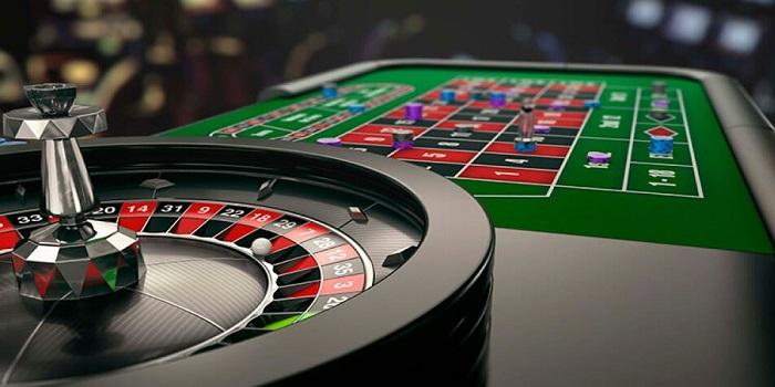 В Україні легалізують азартні ігри у 5-зіркових готелях — Зеленський Подробнее читайте на Юж-Ньюз: http://xn----ktbex9eie.com.ua/archives/58878