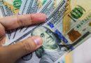 Курс доллара начал расти из-за вывода капиталов из Украины Подробнее читайте на Юж-Ньюз: http://xn----ktbex9eie.com.ua/archives/59334