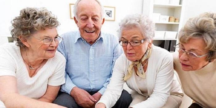 Бесплатная коммуналка для пенсионеров — Поясняет Андрей Герус. Подробнее читайте на Юж-Ньюз: http://xn----ktbex9eie.com.ua/archives/58483
