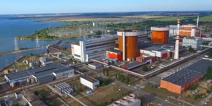 На ЮУАЕС модернізують систему регулювання турбіни енергоблока №3 Подробнее читайте на Юж-Ньюз: http://xn----ktbex9eie.com.ua/archives/60759