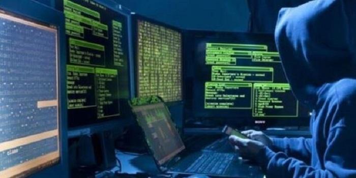 Розмови у судах прослуховувалися через комп'ютери: суд призначив експертизу Подробнее читайте на Юж-Ньюз: http://xn----ktbex9eie.com.ua/archives/58819