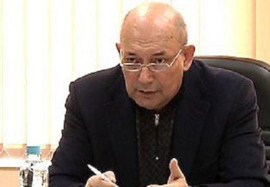 Южноукраїнськ — Суд закрив апеляційне провадження в справі Пароконного