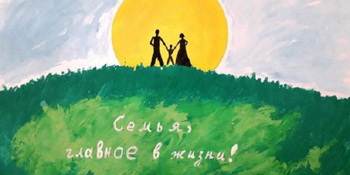 В Николаеве 7-летний мальчик ищет семью Подробнее читайте на Юж-Ньюз: http://xn----ktbex9eie.com.ua/archives/59126
