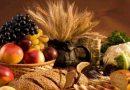 Успенский пост: что можно и нельзя есть верующим Подробнее читайте на Юж-Ньюз: http://xn----ktbex9eie.com.ua/archives/59255