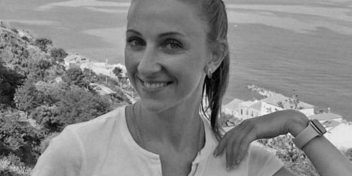 Известная украинская балерина погибла в ДТП с маршрутками, возвращаясь из отпуска Подробнее читайте на Юж-Ньюз: http://xn----ktbex9eie.com.ua/archives/59137