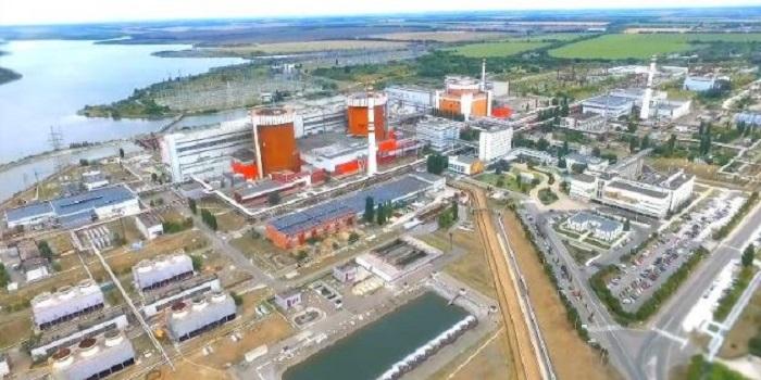 Южно-Український енергокомплекс виконав план липня на 103% Подробнее читайте на Юж-Ньюз: http://xn----ktbex9eie.com.ua/archives/58509