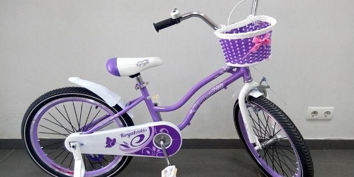В Южноукраинске любителя детских велосипедов приговорили к 3 годам тюрьмы Подробнее читайте на Юж-Ньюз: http://xn----ktbex9eie.com.ua/archives/59197