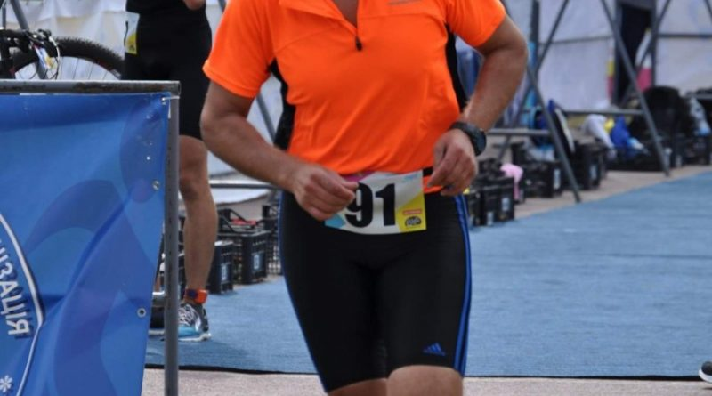 Южноукраинцы на кросс-триатлоне «Energy sprint triatlon» Подробнее читайте на Юж-Ньюз: http://xn----ktbex9eie.com.ua/archives/59369