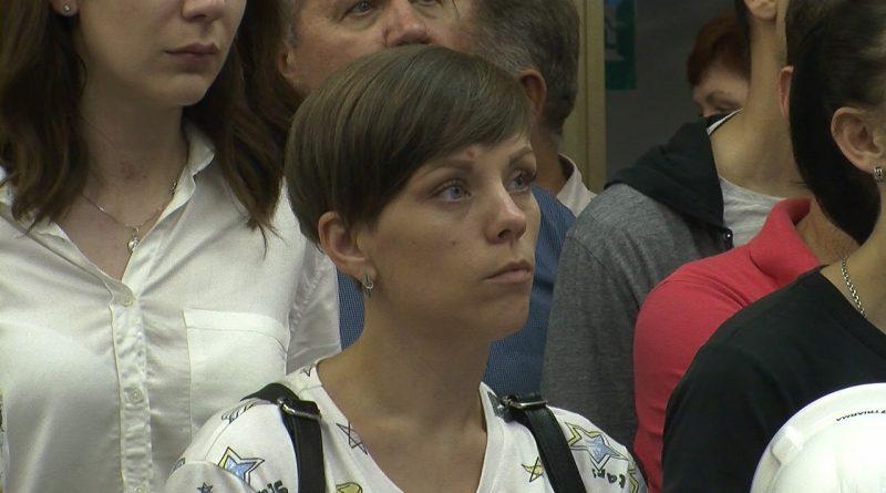 Южно-Украинскую АЭС с техническим туром посетили представители НПП «Радий» Подробнее читайте на Юж-Ньюз: http://xn----ktbex9eie.com.ua/archives/59277