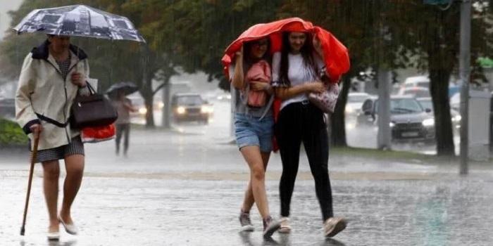 В Украину с понедельника придут дожди Подробнее читайте на Юж-Ньюз: http://xn----ktbex9eie.com.ua/archives/62064