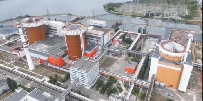 На ЮУАЭС завершена поверка АСКРО Подробнее читайте на Юж-Ньюз: http://xn----ktbex9eie.com.ua/archives/62287