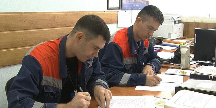 Турбинный цех №2 ЮУАЭС определил лучшего МОТО-6 Подробнее читайте на Юж-Ньюз: http://xn----ktbex9eie.com.ua/archives/61245