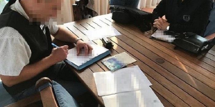 Контрразведка разоблачила миллионные хищения на Харьковском авиапредприятии Подробнее читайте на Юж-Ньюз: http://xn----ktbex9eie.com.ua/archives/62107