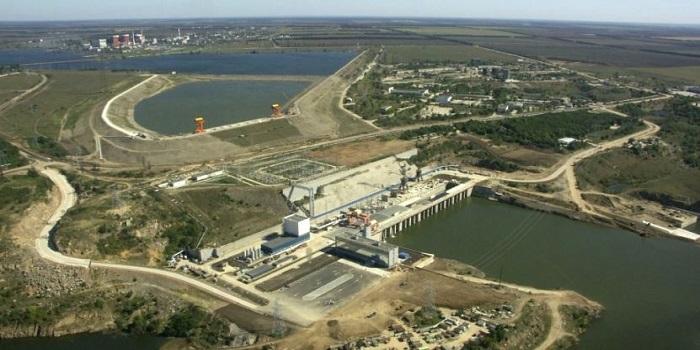 Проект інвестиційної програми ВП ЮУАЕС у сфері централізованого водопостачання та водовідведення на 2020 рік Подробнее читайте на Юж-Ньюз: http://xn----ktbex9eie.com.ua/archives/63002